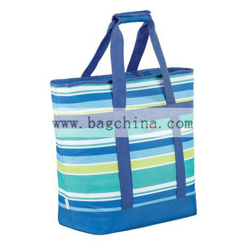 Cooler Soft 24 Can Convertible Tote