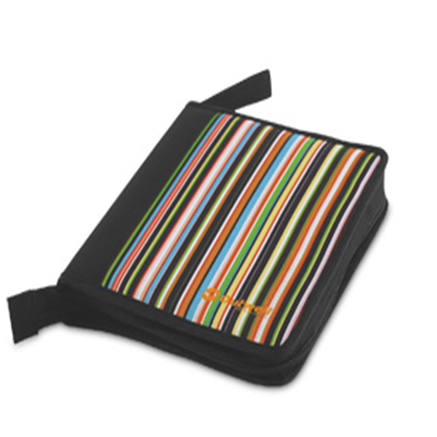 Picnic Set Bag, Picnic bag,picnic set stripe case