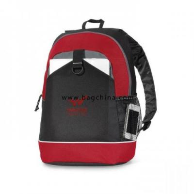 Sport School Backpack