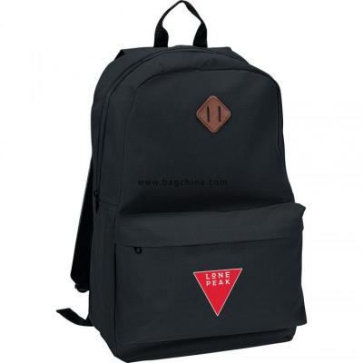 School Backpack Laptop bags
