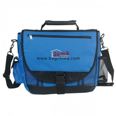 Carry on messenger bags