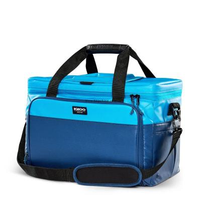 36 can cooler duffel bags